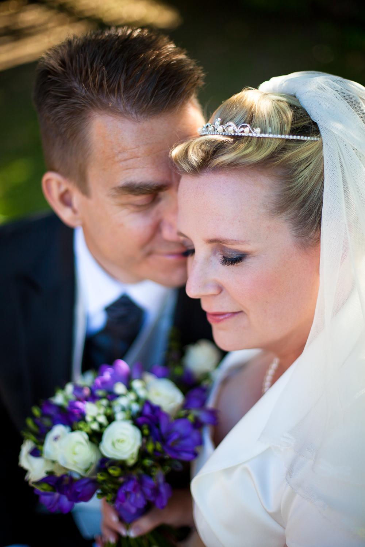 wedding_louise_fredrik-43.jpg