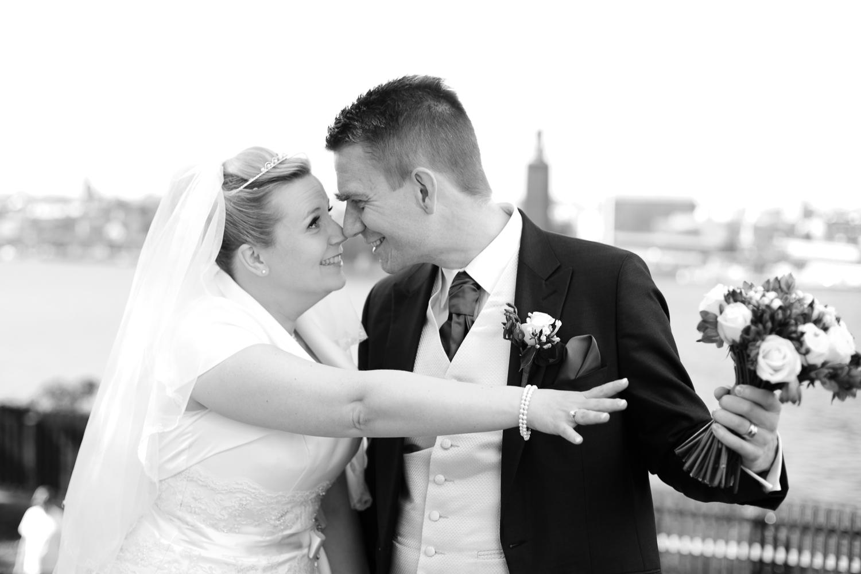 wedding_louise_fredrik-45.jpg