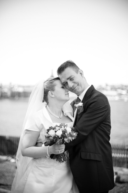 wedding_louise_fredrik-46.jpg