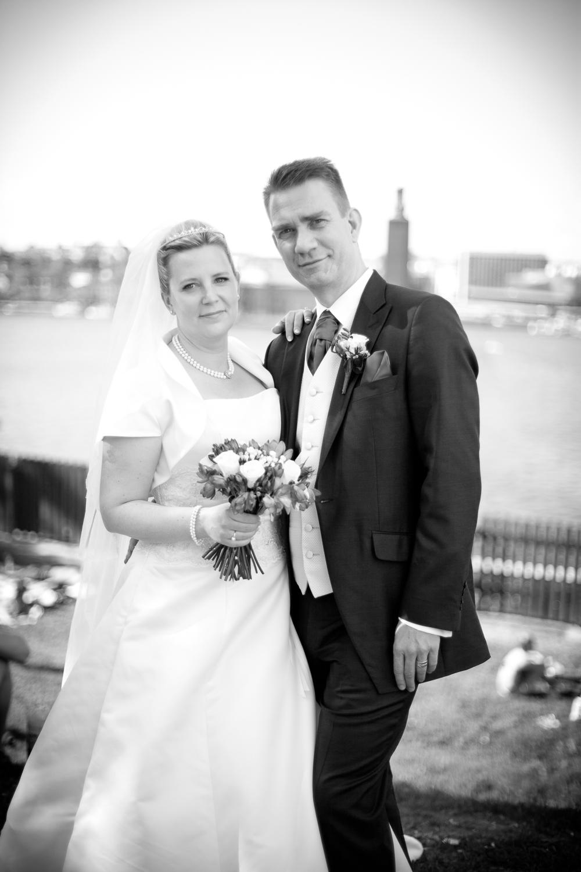 wedding_louise_fredrik-47.jpg
