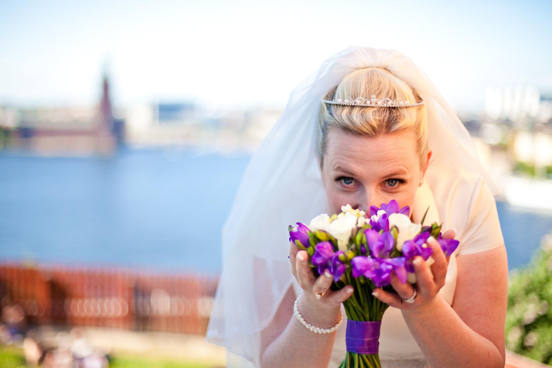 wedding_louise_fredrik-48.jpg