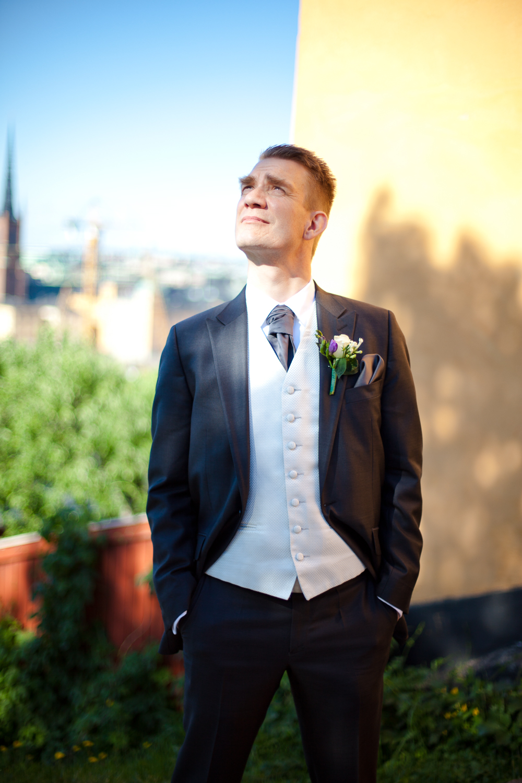 wedding_louise_fredrik-49.jpg