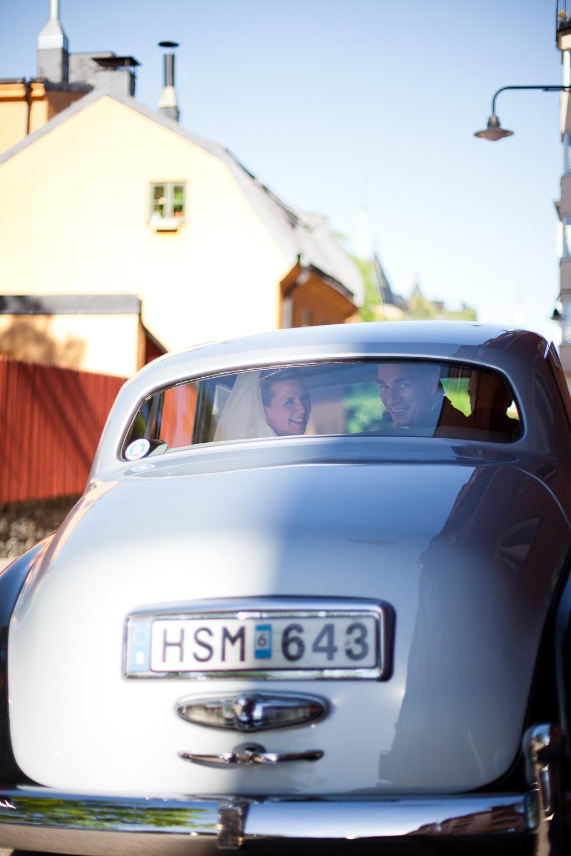wedding_louise_fredrik-53.jpg