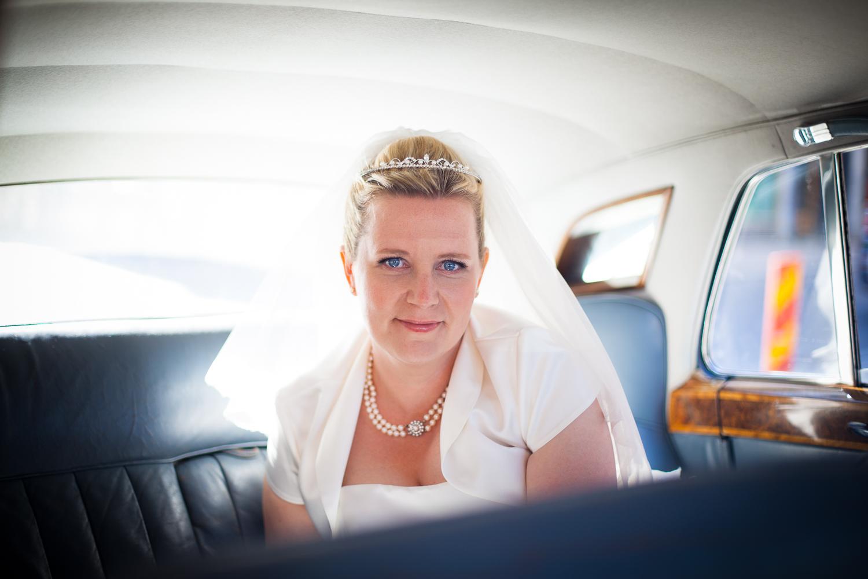 wedding_louise_fredrik-54.jpg
