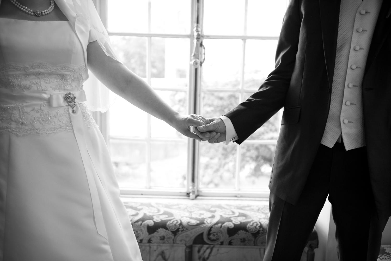 wedding_louise_fredrik-56.jpg