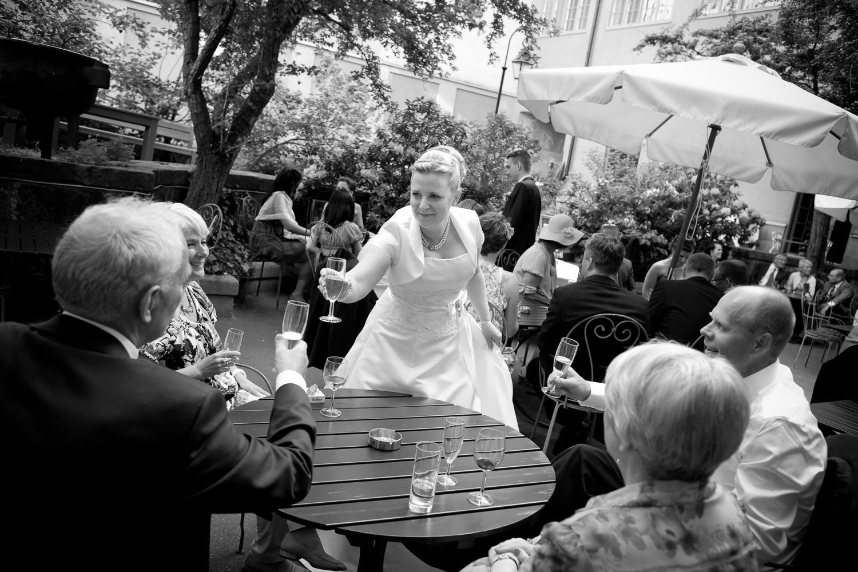 wedding_louise_fredrik-59.jpg