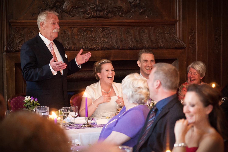 wedding_louise_fredrik-65.jpg