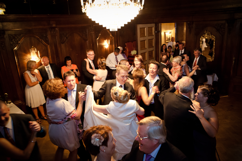 wedding_louise_fredrik-75.jpg