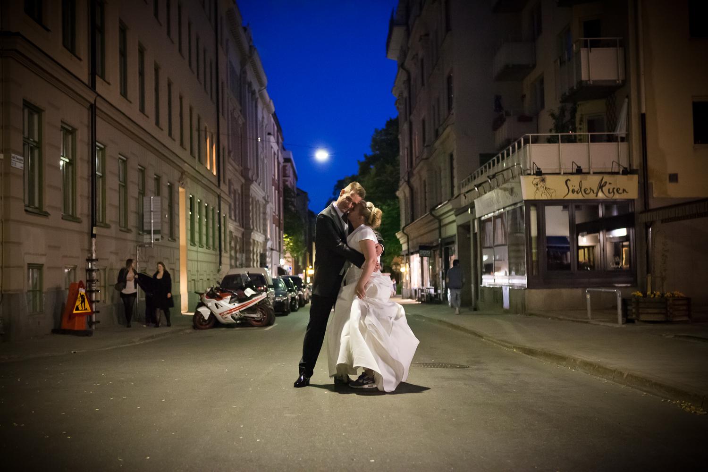 wedding_louise_fredrik-78.jpg
