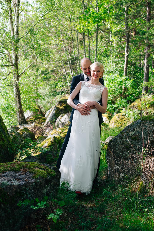 wedding_carolina_daniel-59.jpg
