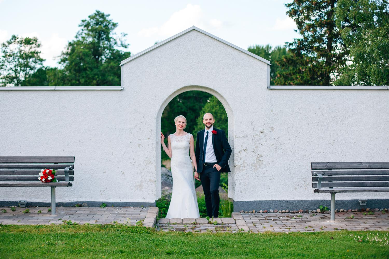 wedding_carolina_daniel-110.jpg
