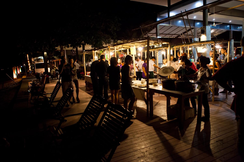 travel_thailand2012-7.jpg