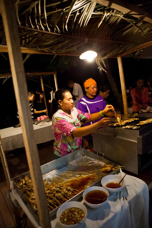 travel_thailand2012-8.jpg