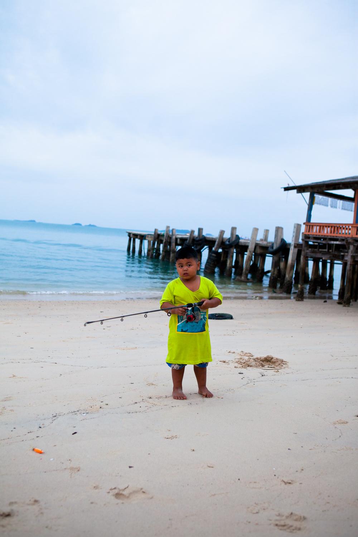 travel_thailand2012-16.jpg