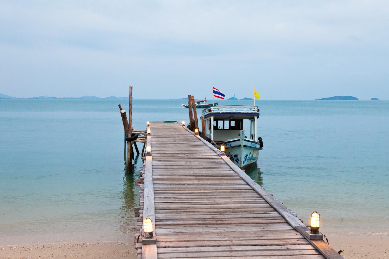 travel_thailand2012-17.jpg