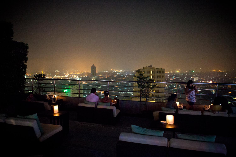 travel_thailand2012-26.jpg