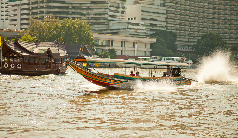 travel_thailand2012-28.jpg