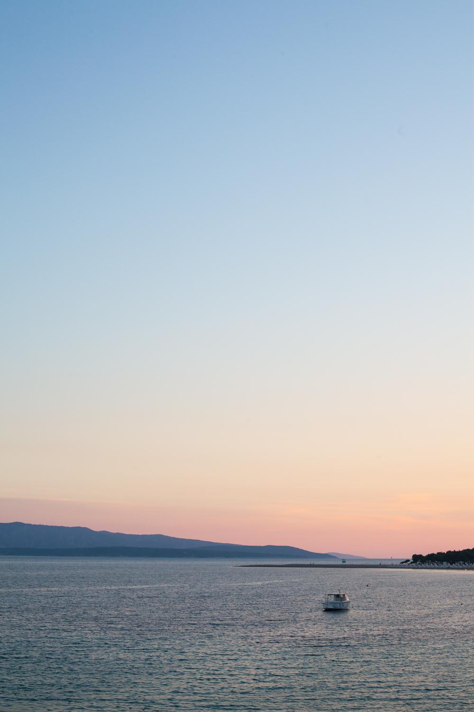 kroatien-3.jpg