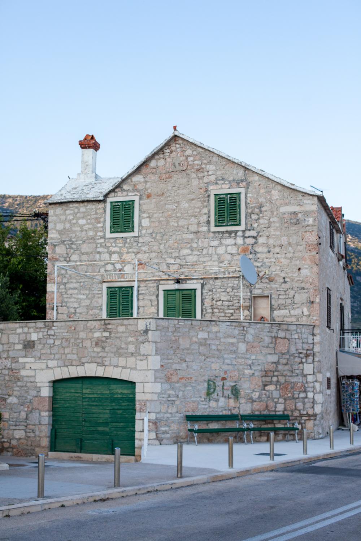 kroatien-1.jpg
