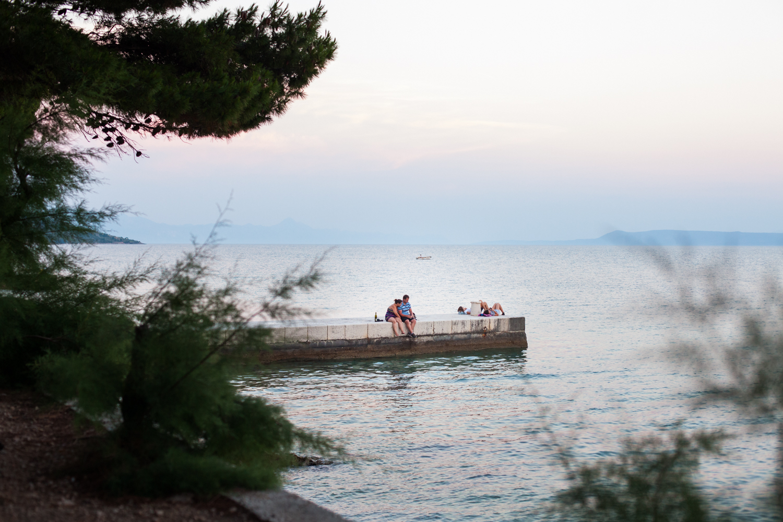 kroatien-4.jpg