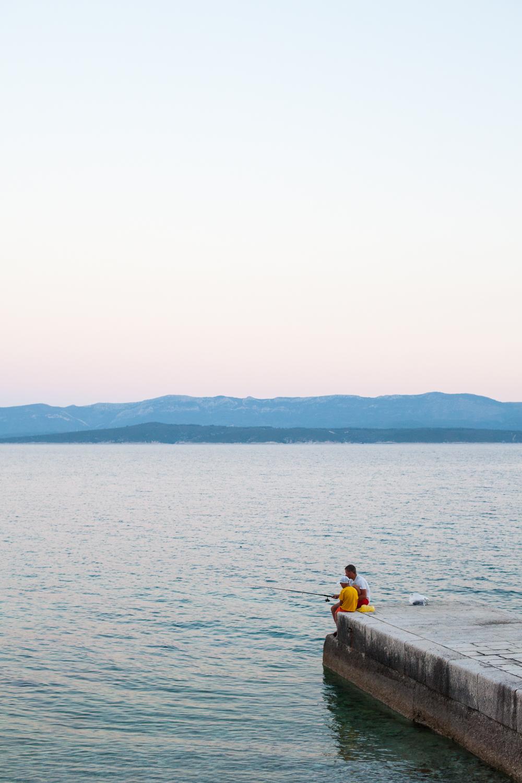 kroatien-5.jpg