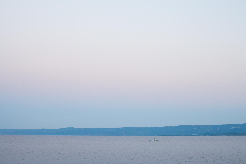kroatien-6.jpg
