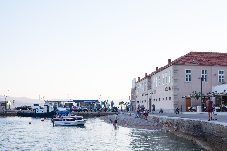 kroatien-8.jpg