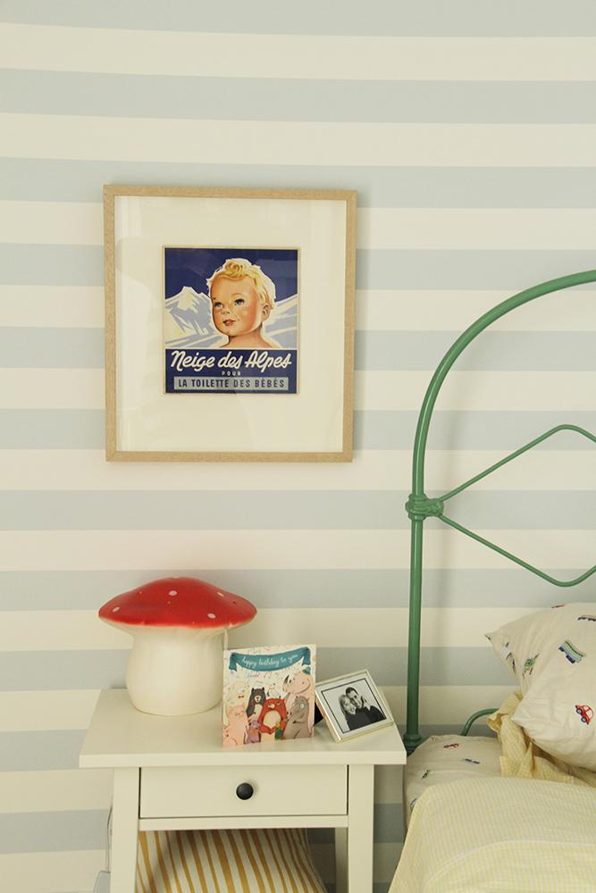 Interior Designer Melbourne, home decoration ideas