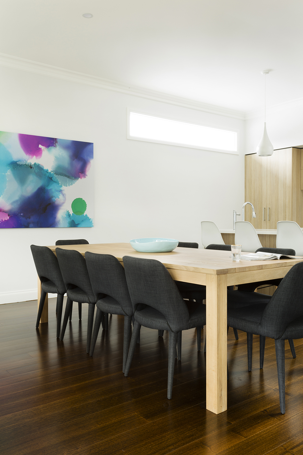 dining room design ideas, interior decorator melbourne