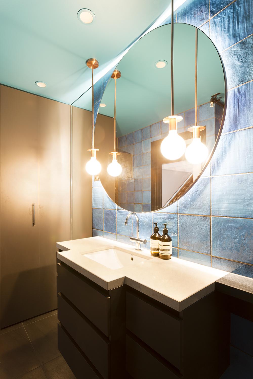 european laundry ideas interior decorator