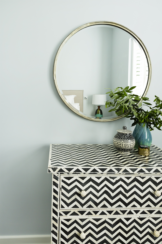 bedroom design ideas interior decorating melbourne