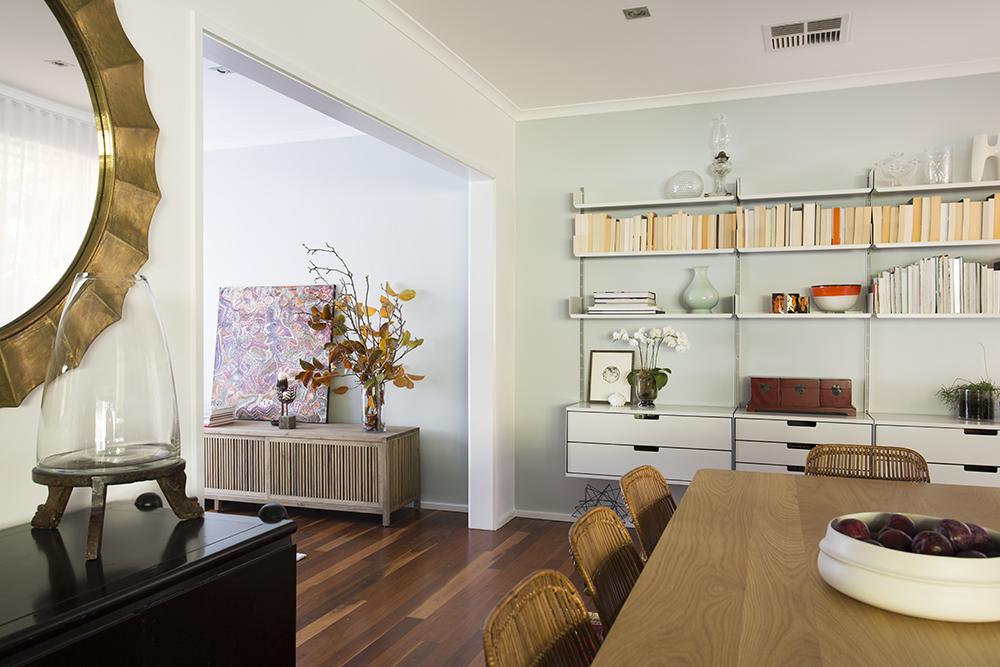 curtains blinds interior design kew