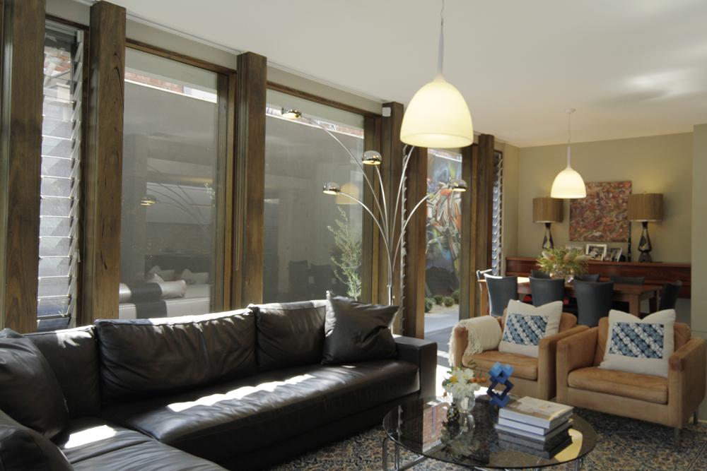 lounge room living room design ideas melbourne