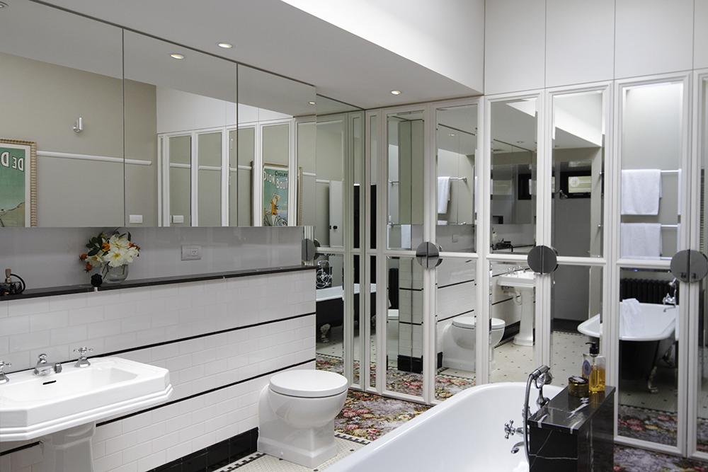 bathroom design ensuite design interior designer
