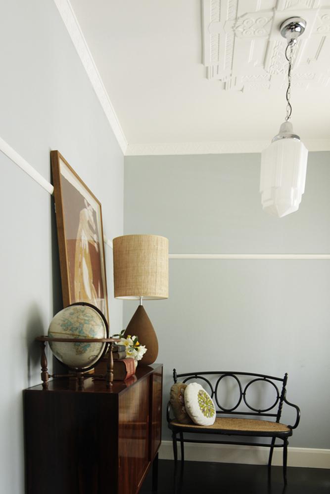 entry design ideas lighting interior decorator