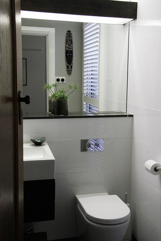 bathroom design interior designer melbourne