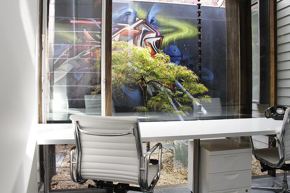 office design study design interior design melbourne