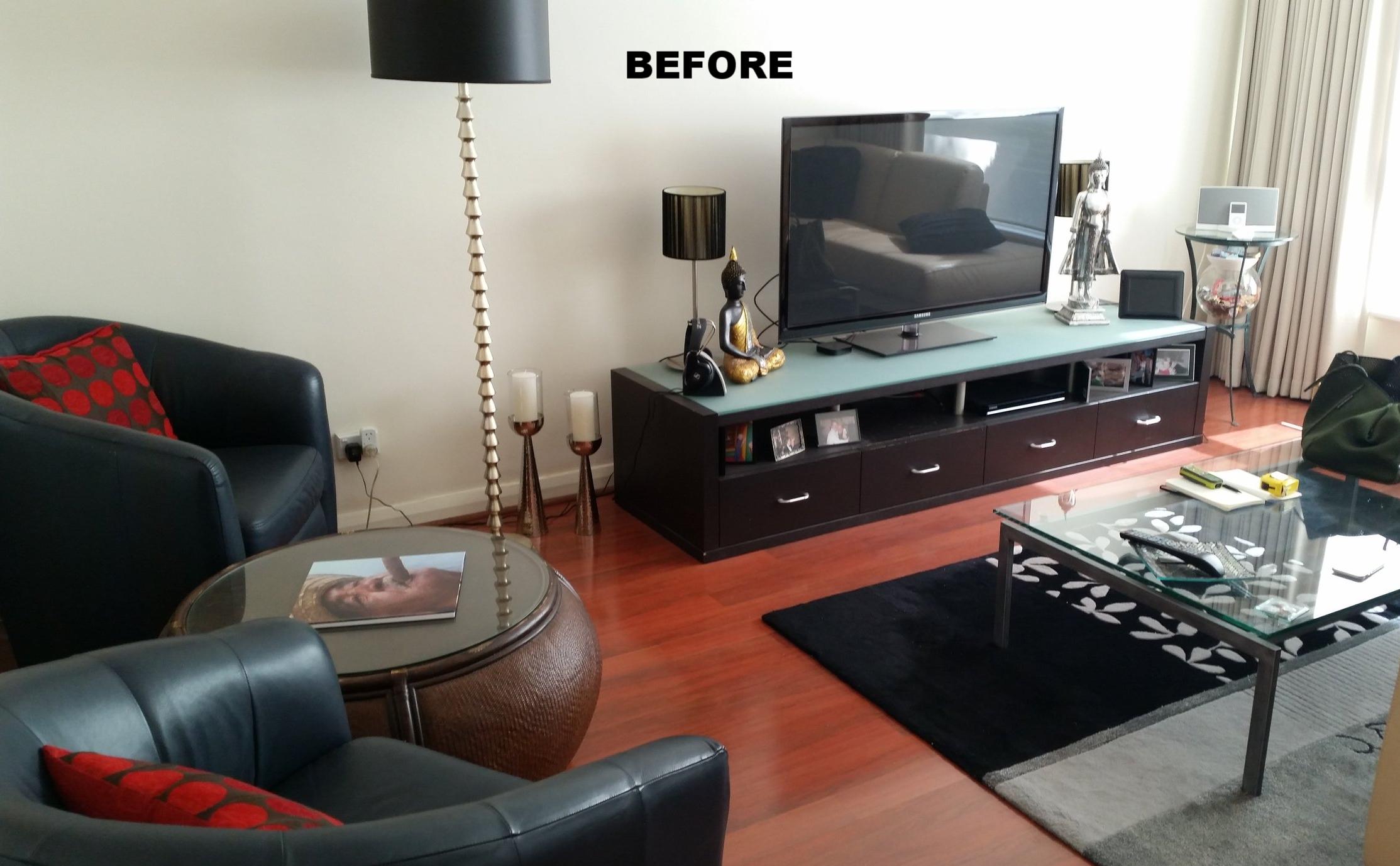 home renovation design ideas interior designer Melbourne