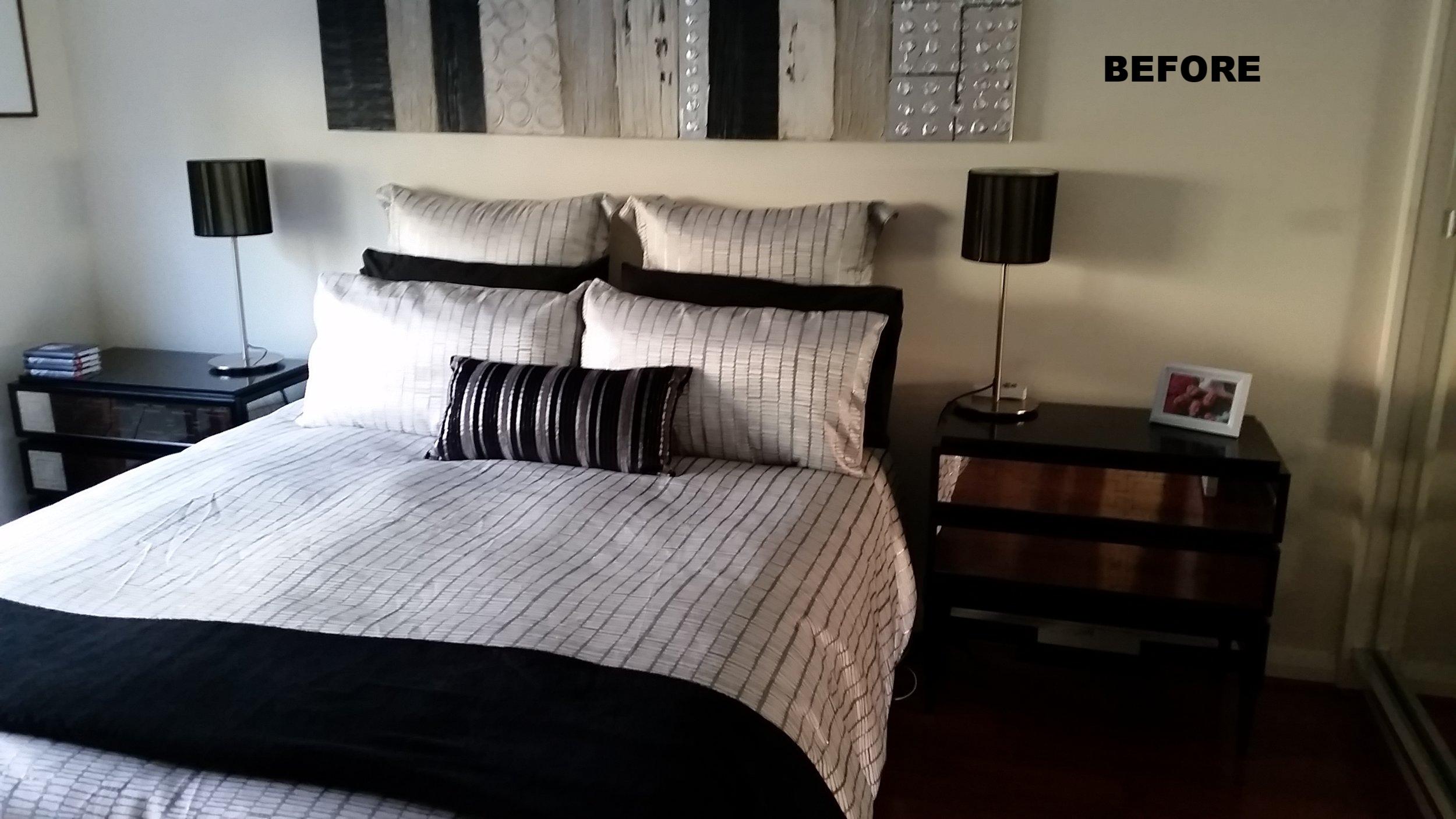 home makeover design ideas interior designer Melbourne