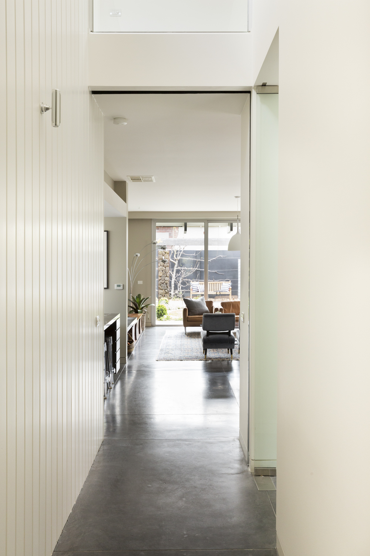 Interior designer Melbourne Clifton Hill Interior decorator Living room design house design ideas