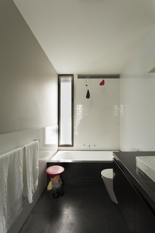 bathroom design Interior designer Melbourne Clifton Hill Interior decorator design ideas house design ensuite design tiles