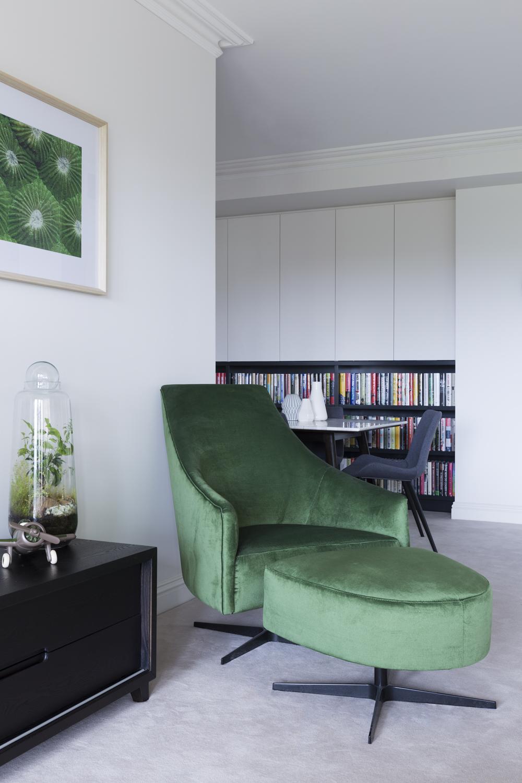 Interior design, interior decorating, furniture ideas, bedroom ideas