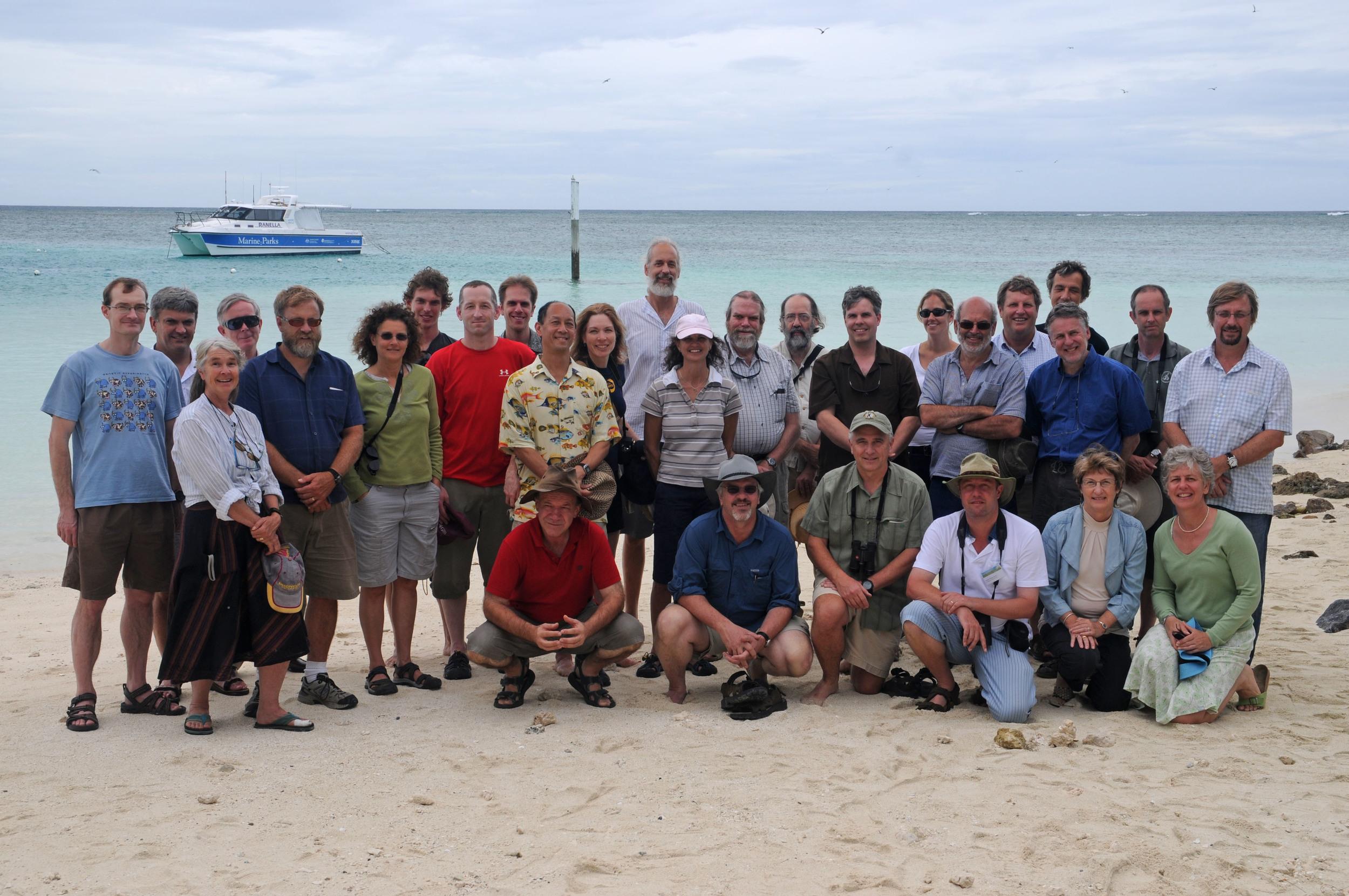 Group_photoED.jpg