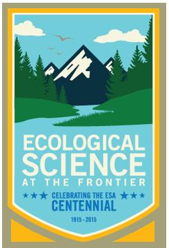 ESA_centennial.png
