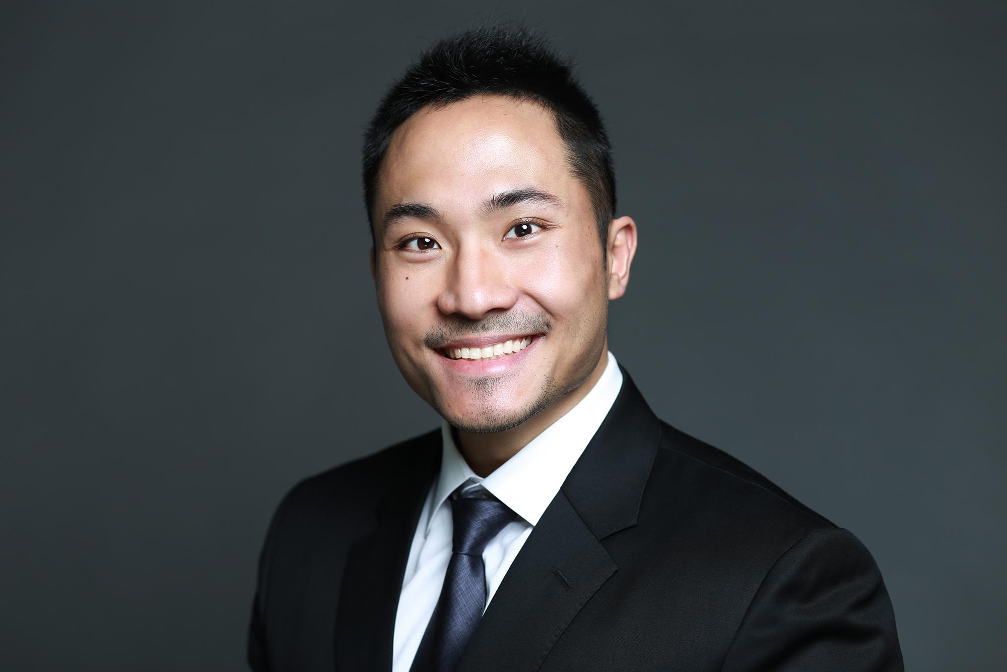 Ben's Corporate Portrait 1.jpg
