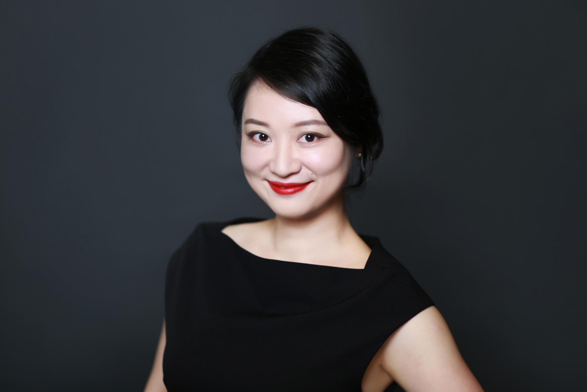 Yang's Corporate Portrait-5.jpg