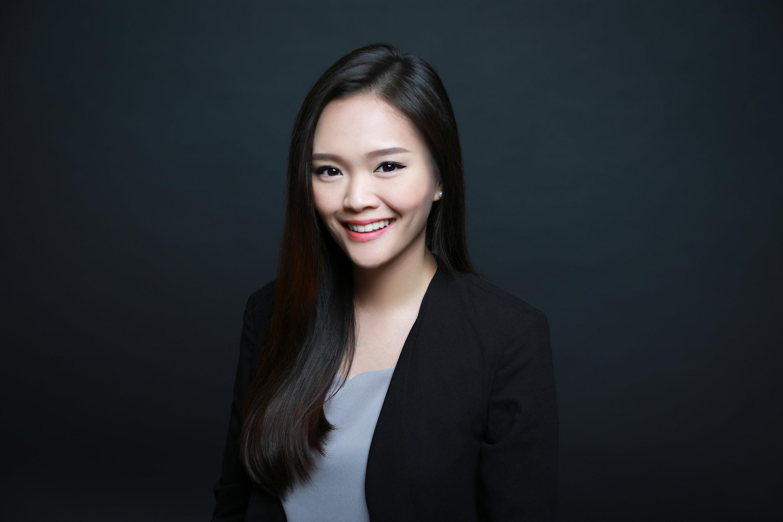 Michelle Chia 300dpi-2.jpg