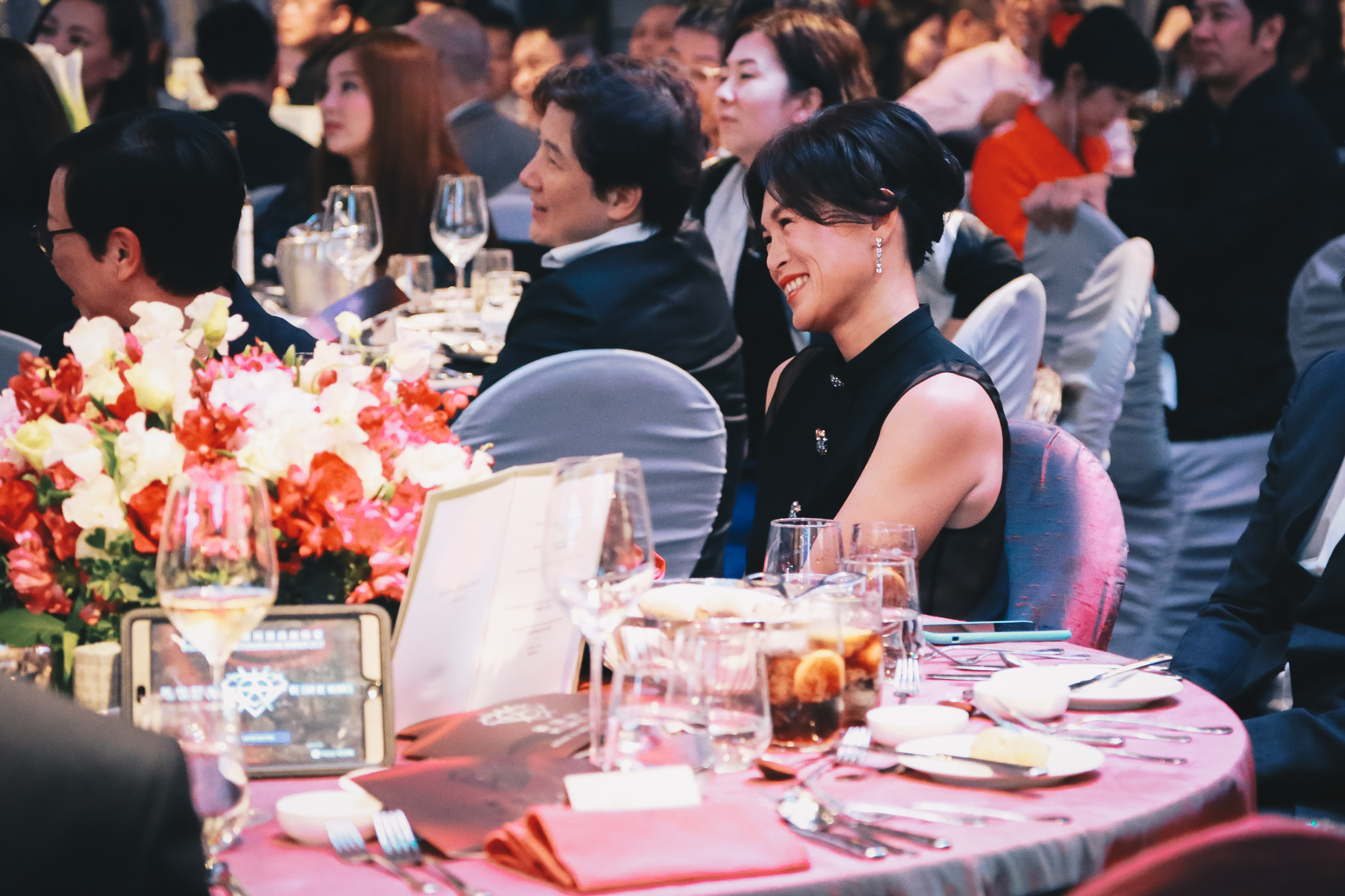 Biglove Alliance 2017 - Dinner-11.jpg