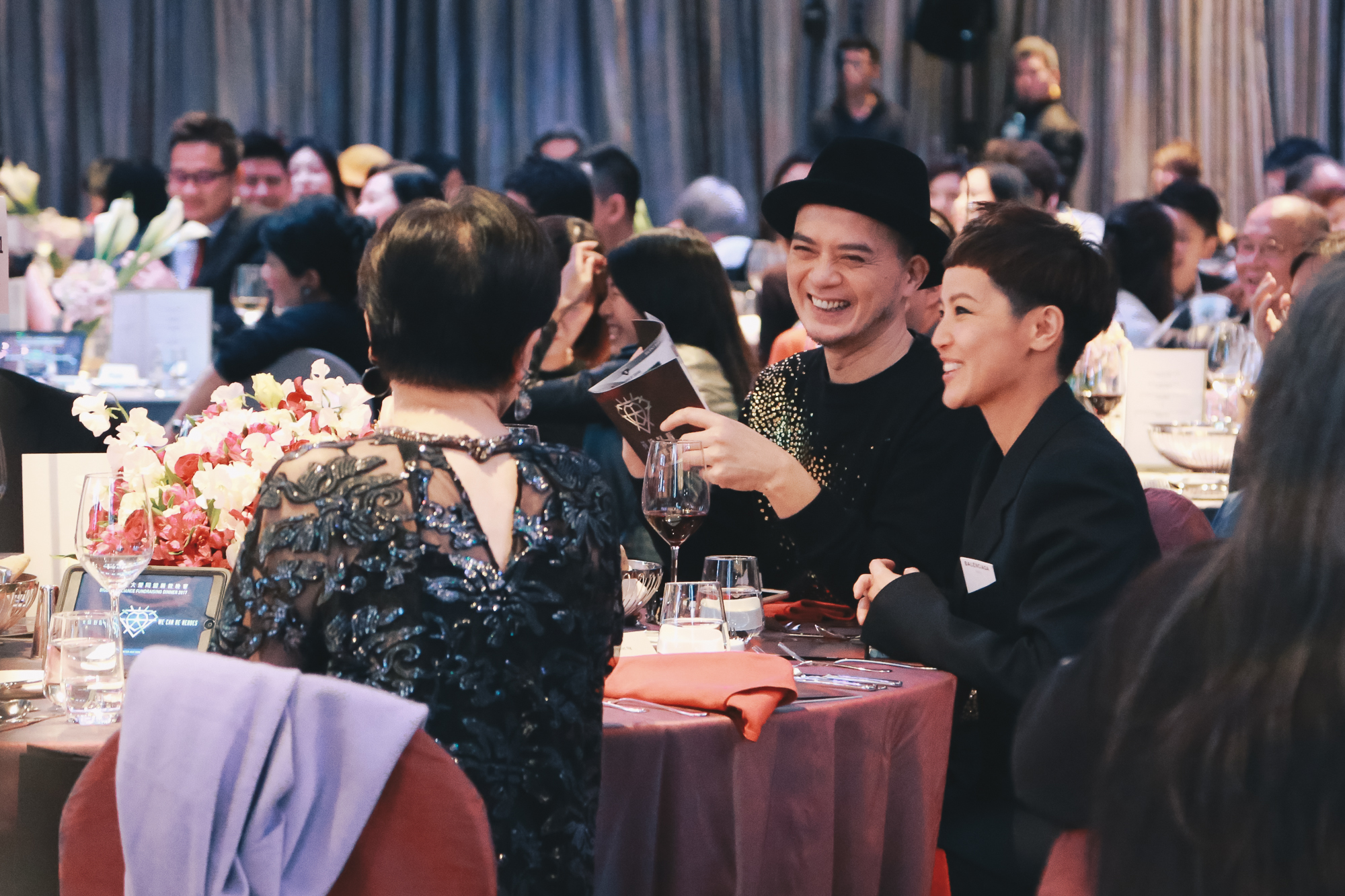 Biglove Alliance 2017 - Dinner-12.jpg