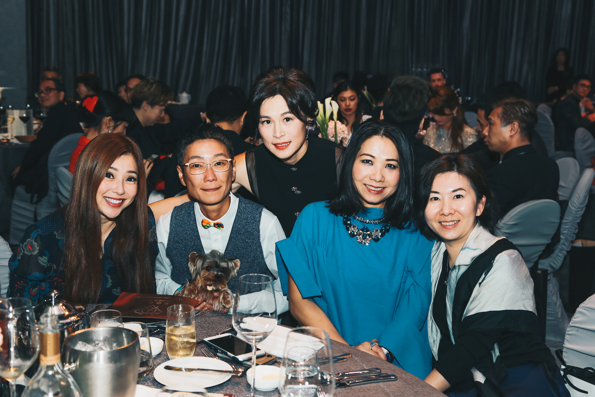 Biglove Alliance 2017 - Dinner-15.jpg